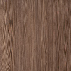 Scultura LK44 | Wood panels | CLEAF