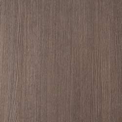 Scultura LK98 | Wood panels / Wood fibre panels | CLEAF