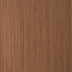 Scultura LM17 | Wood panels / Wood fibre panels | CLEAF