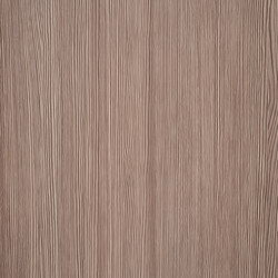 Scultura LM32 | Wood panels / Wood fibre panels | CLEAF