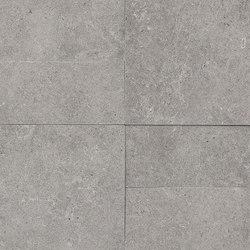 Mystone Silverstone mosaico antracite | Mosaici | Marazzi Group