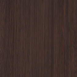 Scultura LM35 | Wood panels / Wood fibre panels | CLEAF