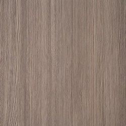 Scultura LM37 | Wood panels / Wood fibre panels | CLEAF