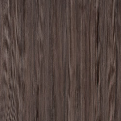 Wall panels-Facing panels-Materials-Finishes-Scultura LM98-CLEAF