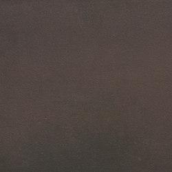 Pietre Pietra Pece | Außenfliesen | FMG