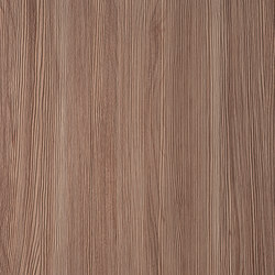 Scultura LN54 | Wood panels / Wood fibre panels | CLEAF