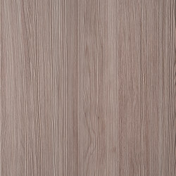 Scultura LN62 | Wood panels / Wood fibre panels | CLEAF