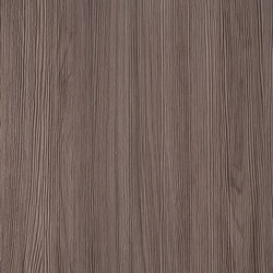 Scultura LN63 | Wood panels | CLEAF