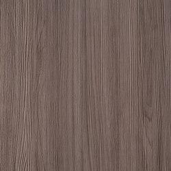 Scultura LN63 | Planchas de madera | CLEAF