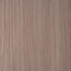 Scultura LN79 | Pannelli in legno / derivati dal legno | CLEAF