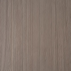 Scultura LN94 | Wood panels | CLEAF