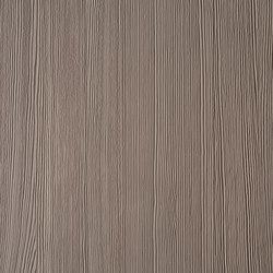 Scultura LN94 | Pannelli in legno / derivati dal legno | CLEAF