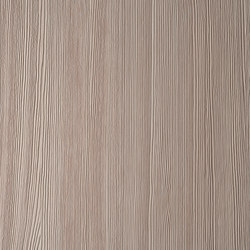 Scultura LM33 | Wood panels / Wood fibre panels | CLEAF
