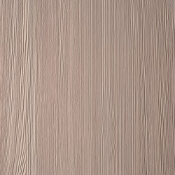 Scultura LM36 | Wood panels / Wood fibre panels | CLEAF