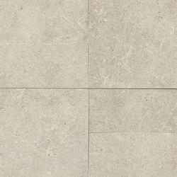 Mystone Silverstone mosaico beige | Mosaics | Marazzi Group