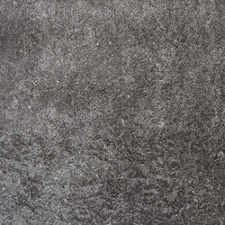 Pietre Forest Grey Extra | Carrelages | FMG