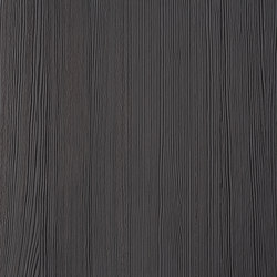 Scultura UA01 | Wood panels | CLEAF