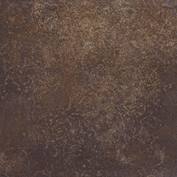 Pietre Brown Stone Extra | Carrelages | FMG