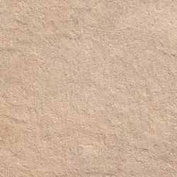 Pietre Pierre de bourgogne | Tiles | FMG