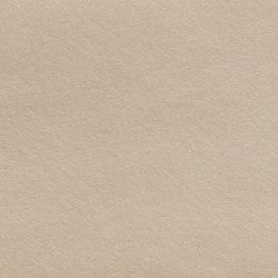Pietre Pietra Samarcanda | Baldosas de suelo | FMG