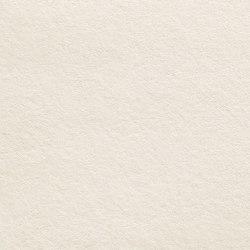 Pietre Pietra Leccese | Baldosas de suelo | FMG