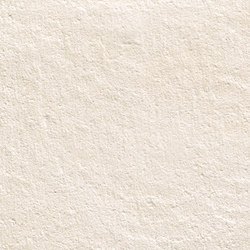 Pietre Pietra Moleanos | Tiles | FMG