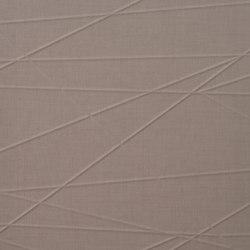 Shanghai FA45 | Holzplatten / Holzwerkstoffplatten | CLEAF