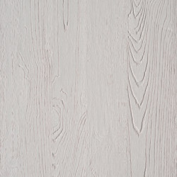 Sherwood B073 | Wood panels | CLEAF