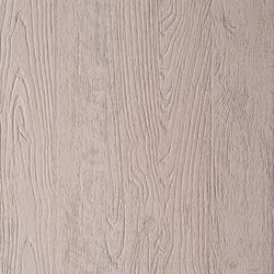 Sherwood SO70 | Planchas de madera | CLEAF