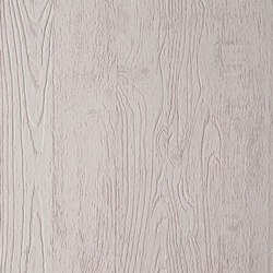 Sherwood SO74 | Planchas de madera | CLEAF