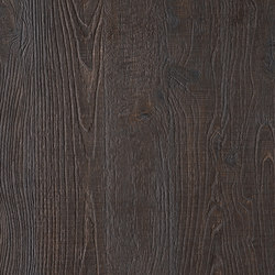 Sherwood SO71 | Wood panels | CLEAF