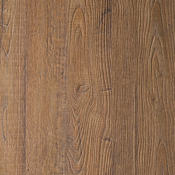 Sherwood SO72 | Wood panels | CLEAF