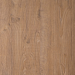 Sherwood SO73 | Planchas de madera | CLEAF