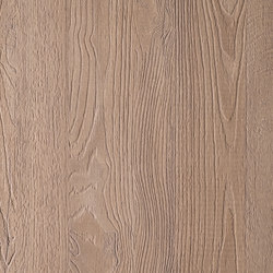 Sherwood SO76 | Holz Platten | CLEAF