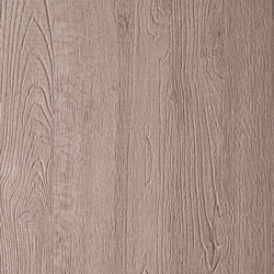 Sherwood SO79 | Planchas de madera | CLEAF