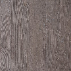 Sherwood SO95 | Holz Platten | CLEAF