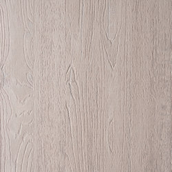 Sherwood SO78 | Wood panels | CLEAF