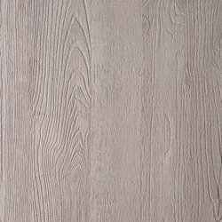 Sherwood SO75 | Holz Platten | CLEAF