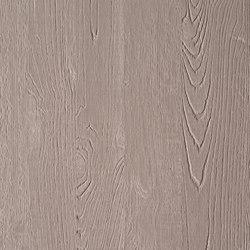 Sherwood UA94 | Planchas de madera | CLEAF