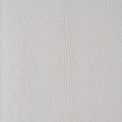 Spessart B073 | Wood panels | CLEAF