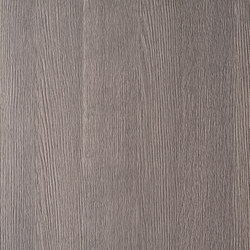 Spessart SO01 | Wood panels | CLEAF