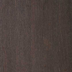 Spessart SO04 | Wood panels | CLEAF