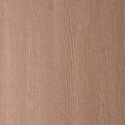 Spessart SO05 | Wood panels | CLEAF