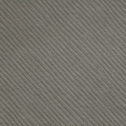 Shade Anthracite Diagonal Striped | Carrelages | FMG