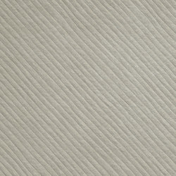 Shade Grey Diagonal Striped | Carrelages | FMG