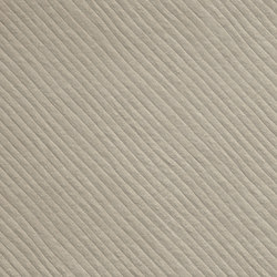 Shade Cream Diagonal Striped | Carrelages | FMG
