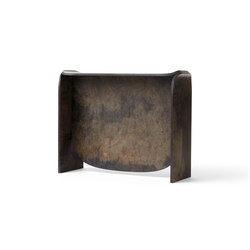 Stool No.1 | Hocker | Karakter Copenhagen