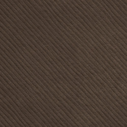 Shade Moor Diagonal Striped | Carrelages | FMG