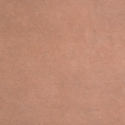 Shade Rust | Ceramic tiles | FMG