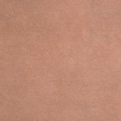 Shade Rust | Außenfliesen | FMG
